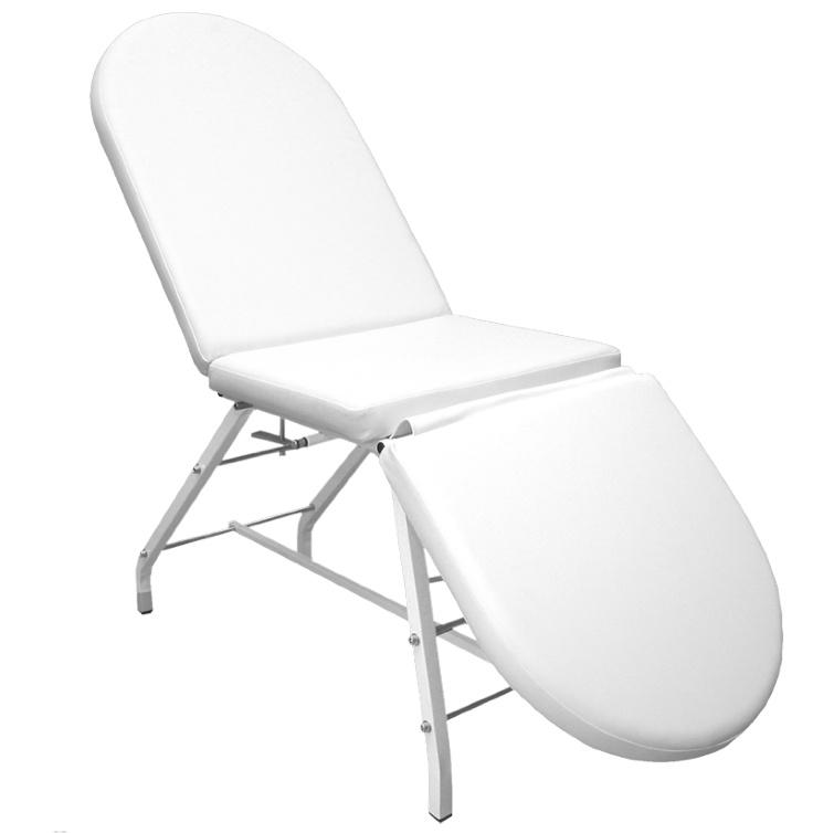 Fotel Kosmetyczny Składany Fs101 Dlakosmetologiipl
