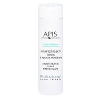 APIS HOME Hydro Balance tonik Acne Stop 200ml