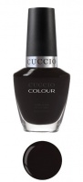 Cuccio Colour  - 2AM in Hollywood 6051-13 ml