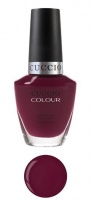 Cuccio Colour  - Playing in Playa Del Carmen 6015 -13 ml