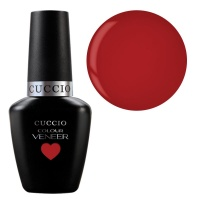 Cuccio Veneer- Maine Lobster 6023 13ml