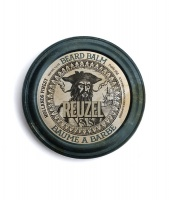 REUZEL - BEARD BALM BALSAM DO BRODY 35G