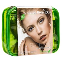 ZESTAW REFECTOCIL STARTER KIT SENSITIVE