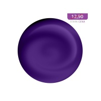 Acrylic paint concentrate SPAZIO VIOLETTO violet