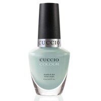 Cuccio Colour - ANOTHER BEAUTIFUL DAY! 6416 13 ml