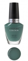 Cuccio Colour  - Dubai me an Island 6046 -13 ml
