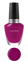Cuccio Colour  - Eye Candy in Miami 6039-13 ml