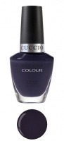 Cuccio Colour  - London Underground 6050 -13 ml