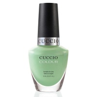 Cuccio Colour - POSITIVITY 6417 13 ml