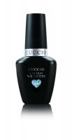 Cuccio Veneer- A star is born 6146 13ml