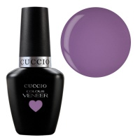 Cuccio Veneer-Cheeky In Helsinki 6036 13ml