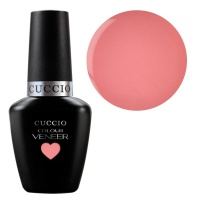 Cuccio Veneer- Turkish Delight 6009 13ml