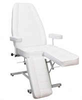 Fotel do pedicure FE102 Exclusive