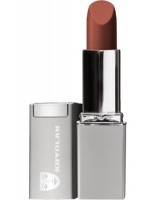 KRYOLAN-LIPSTICK FASHION / SZMINKI DO UST / LF 432