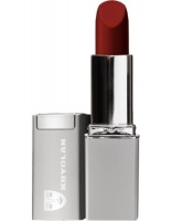 KRYOLAN-LIPSTICK FASHION / SZMINKI DO UST / LF 417