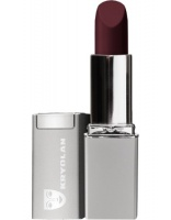 KRYOLAN-LIPSTICK FASHION / SZMINKI DO UST / LF 429
