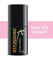 Stardoro - Baza SOS Theraphy 6ml