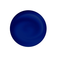 Watercolour paint SPAZIO ARTE BLU SCURO dark blue